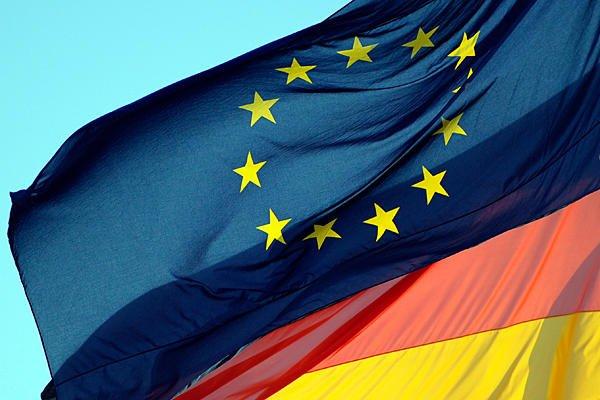 Unia Europejska jednym superpaństwem