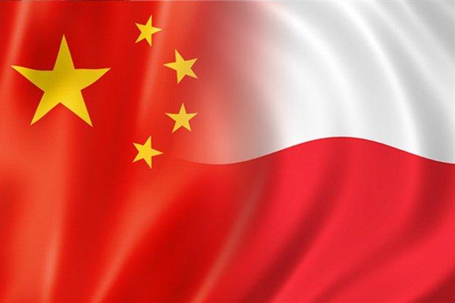Chińczycy o Polsce