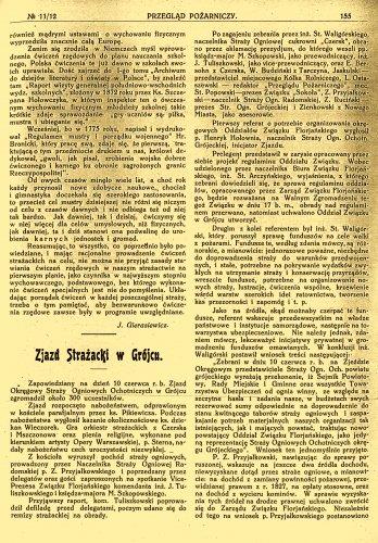 pp-1917-zjazd-w-grojcu_11-348x500.jpg
