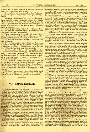 pp-1917-zjazd-w-grojcu_22-343x500.jpg