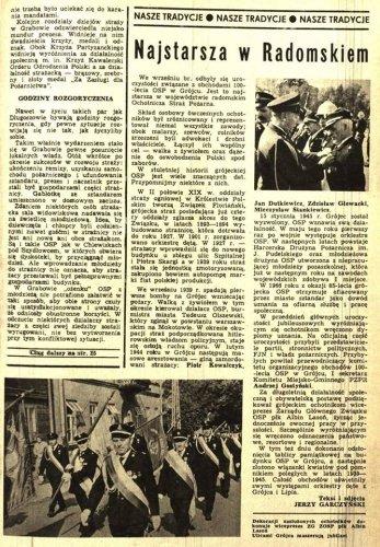 strazak-pismo-zwiazku-ochotniczych-strazy-pozarnych-1981-r-347x500.jpg