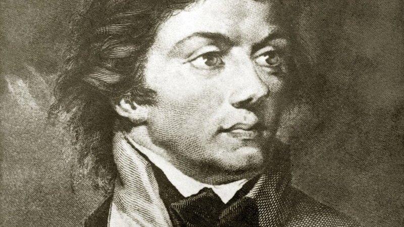 Grzegorz Braun przeciw rokowi Kościuszki