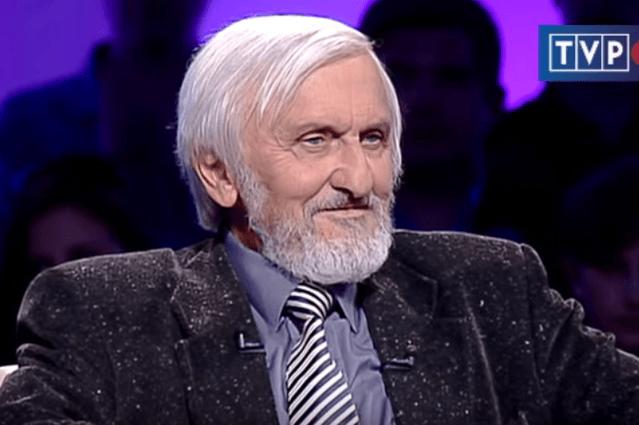 Waldemar Kuczyński o obaleniu rząduWaldemar Kuczyński o obaleniu rządu