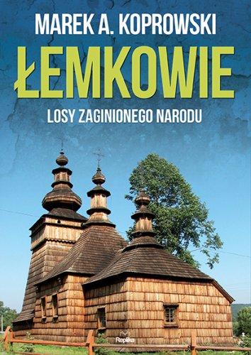 lemkowie_72dpi-354x500.jpg