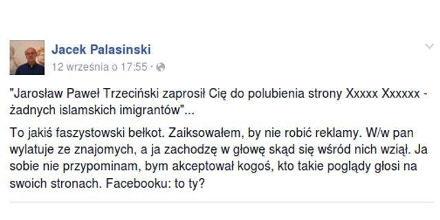 palasinski2