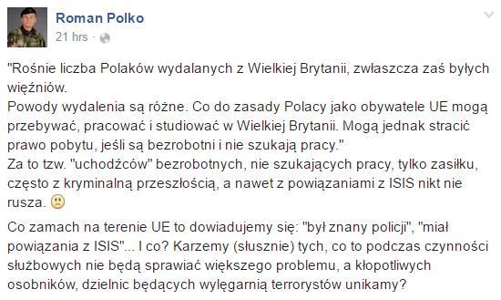 polko