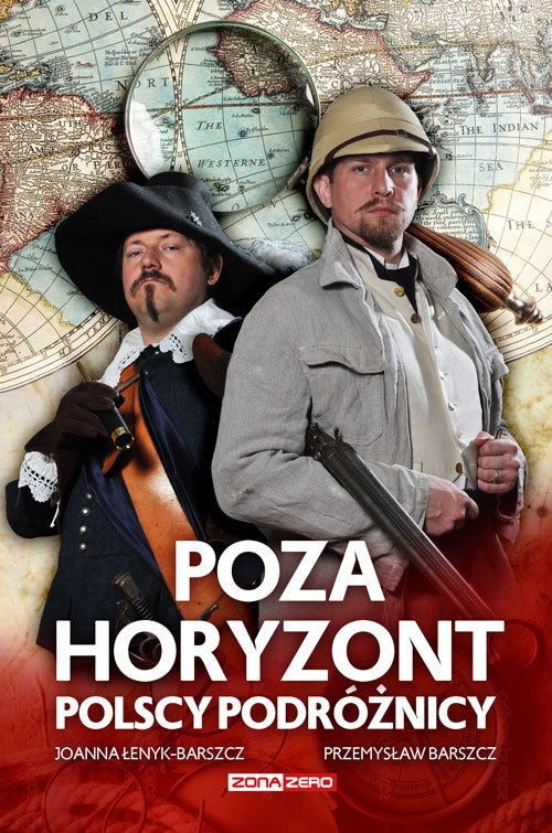 polscy-podroznicy-okladka