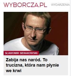 sierakowski