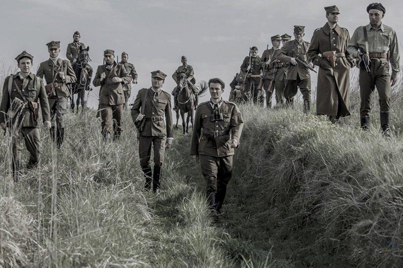Ranking Żołnierzy Wyklętych
