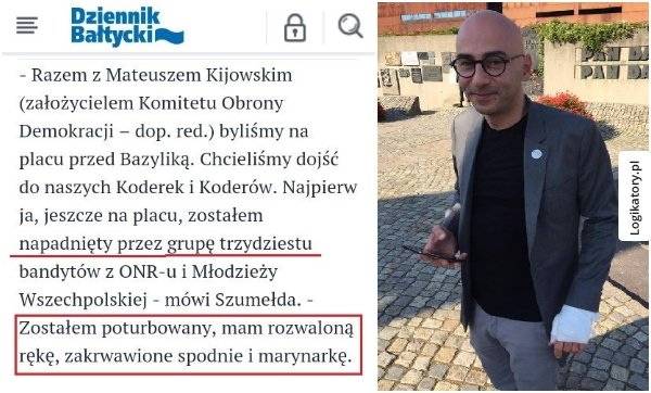 źr. Logikatory.pl