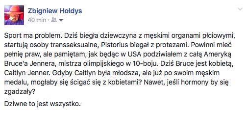 holdys2