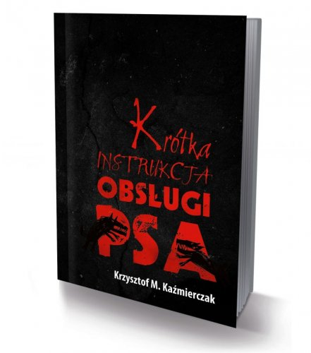 krotka_instrukcja_obslugi_psa_300dpi-750x850-441x500.jpg