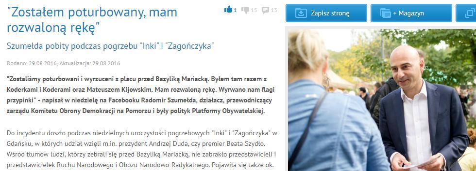 źródło: Queer.pl