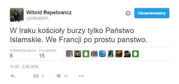 repetowicz
