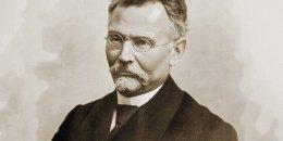 Bolesław Prus o Europie i Polsce / Bolesław Prus (domena publiczna)