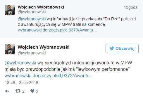 wybranowski2