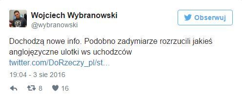 wybranowski3