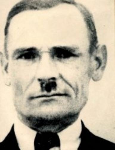 Aleksander Wołkowycki