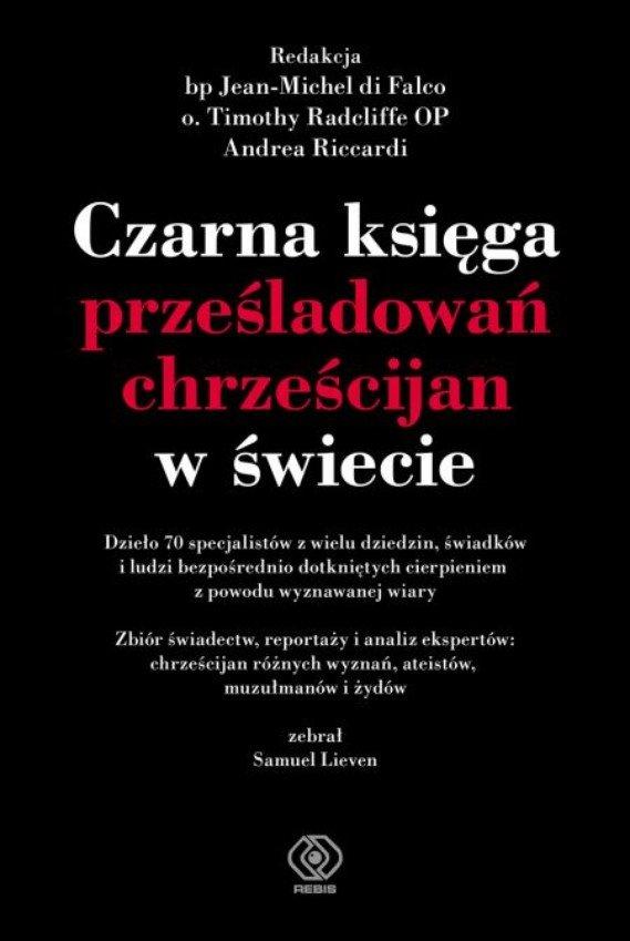 Czarna_ksiega