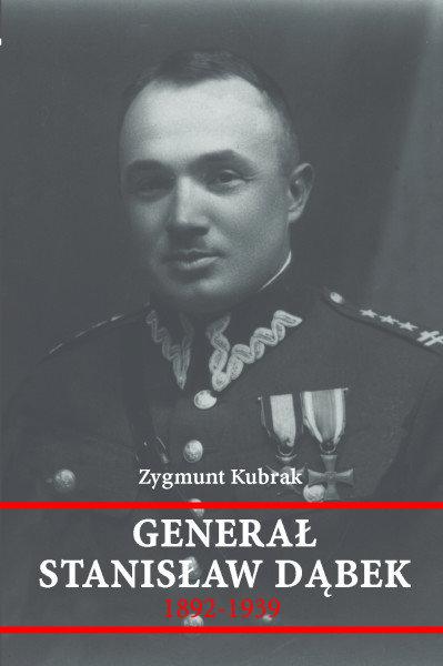 general_stanislaw_dabek