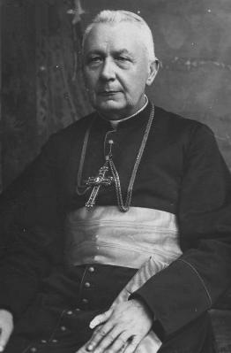 Bp Grzegorz Chomyszyn, fot. wikipedia.pl
