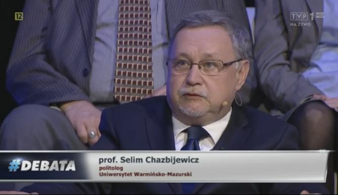 selim-chazbijewicz