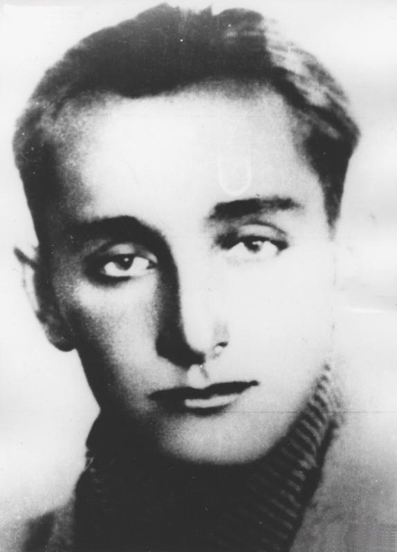 Waldemar Szwiec