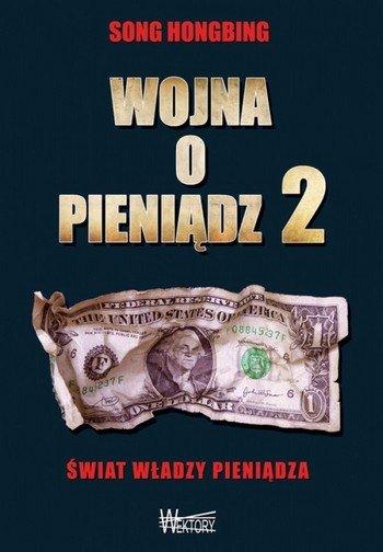wojna_o_pieniadz