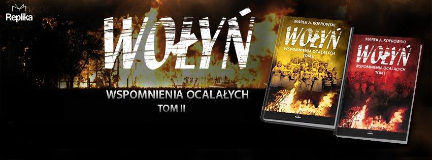 wolyn-tom-2-baner-fb