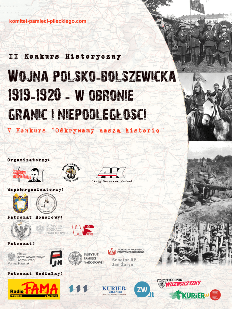 1-plakat-1919-1920-768x1022