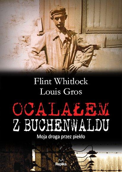 calalem_z-buchenwaldu_72-dpi