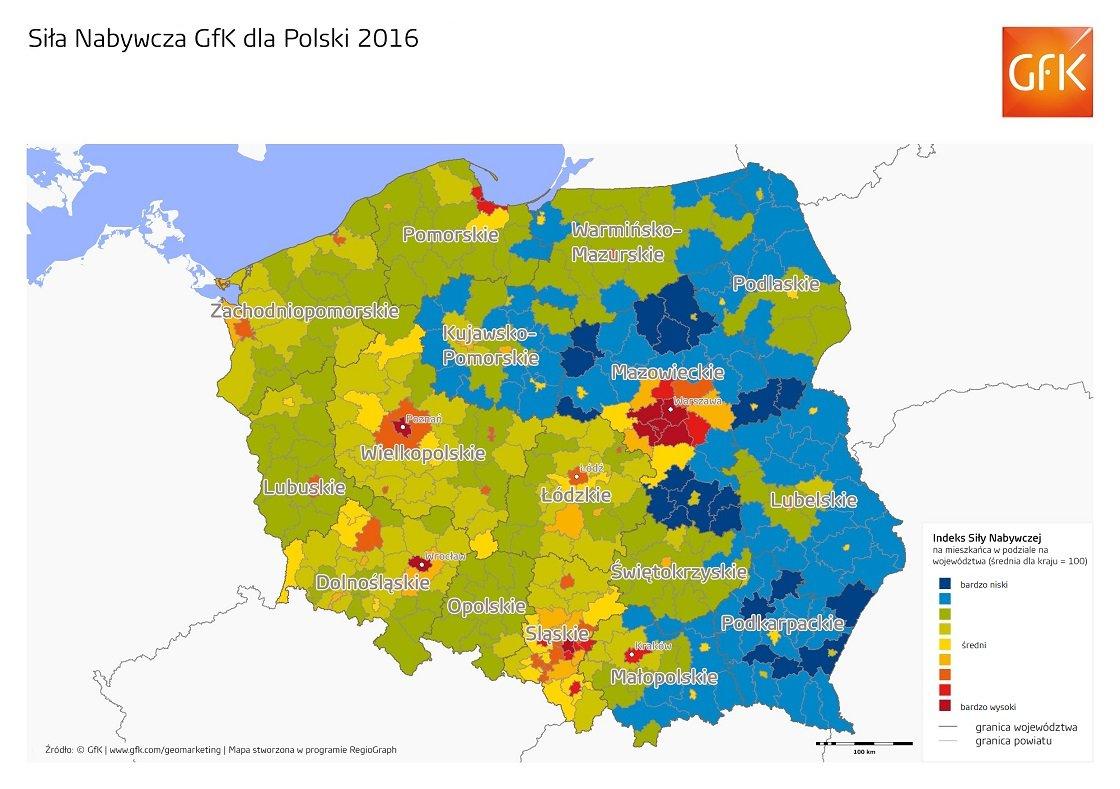 mapa_sila_nabywcza_gfk_dla_polski_2016_2_1120x789
