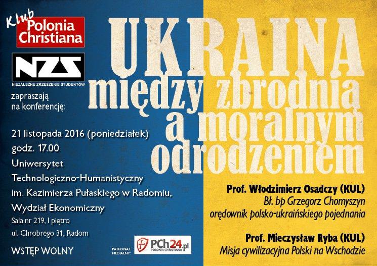 plakat-a3_ryba-osadczy-ukraina-radom