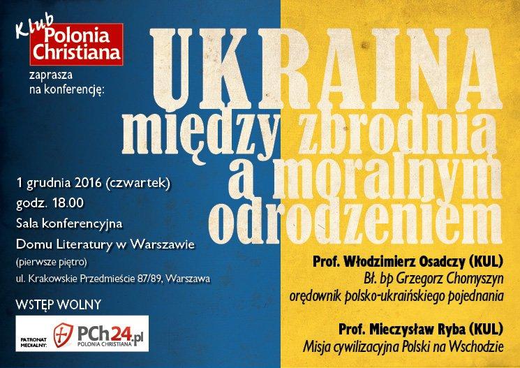 plakat-a3_ryba-osadczy-ukraina-w-wa