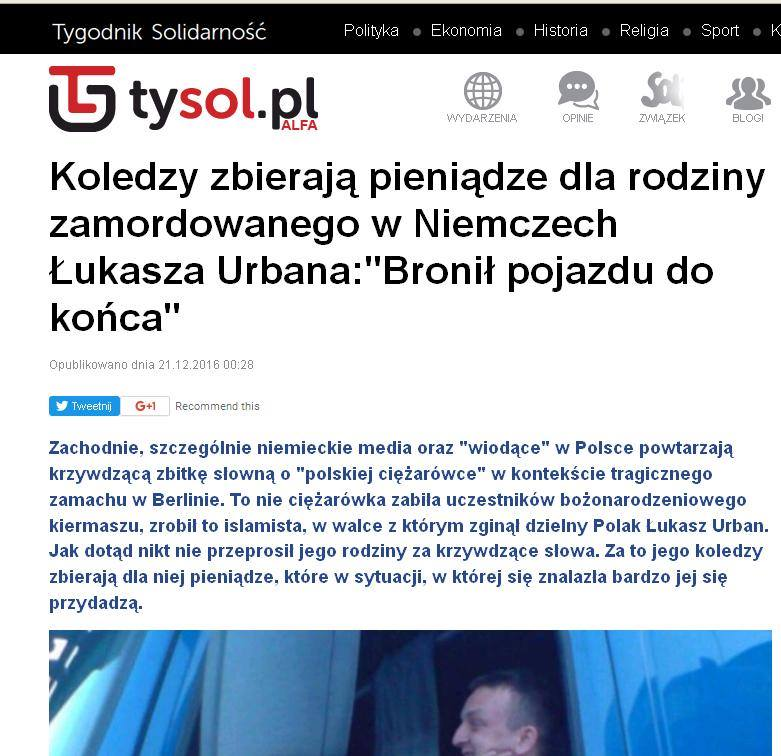 źródło: Tysol.pl