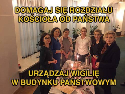 http://niezlomni.com/wp-content/uploads/2016/12/wigilia.jpg