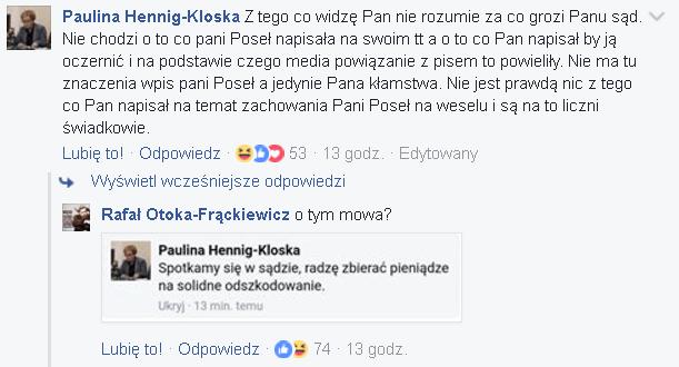 dysku.png