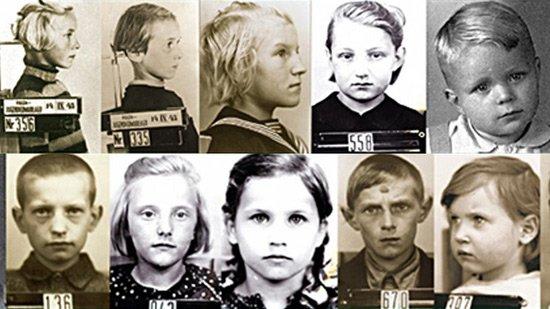 rabunek-dzieci-550.jpg