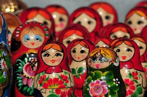1024px-matryoshka_dolls_in_budapest.jpg