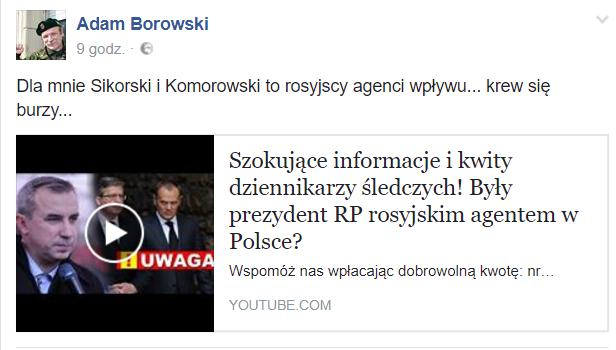 borowski.jpg