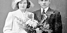 Jerzy Vaulin morduje Antoniego Żubryda i jego ciężarną żonę