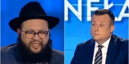 Czy byli Żydzi sprzedający Żydów?