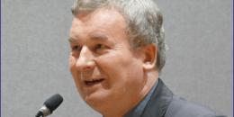 Ks. Marek Dziewiecki
