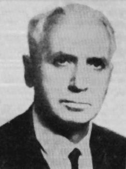 Anatol Fejgin / fot. Wikipedia