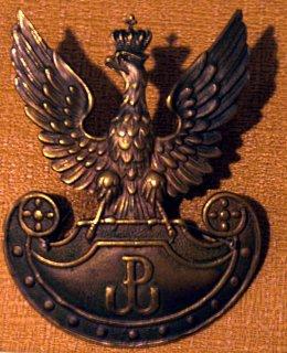 Armia Krajowa - cytaty związane z Armią Krajową