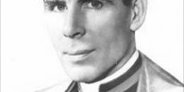Fulton John Sheen - biografia, cytaty i powiedzenia Fultona Johna Sheena