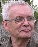 Jacek Moskwa - cytaty i biografia Jacka Moskwy
