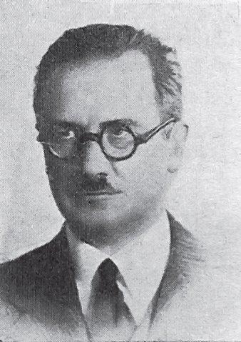 Jan Rembieliński