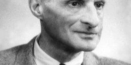 Julian Tuwim - biografia i cytaty