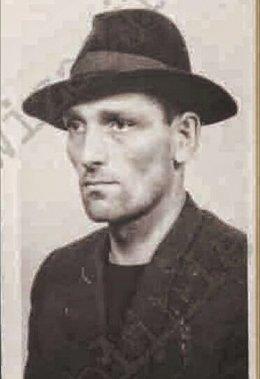 Kazimierz Poray-Wybranowski